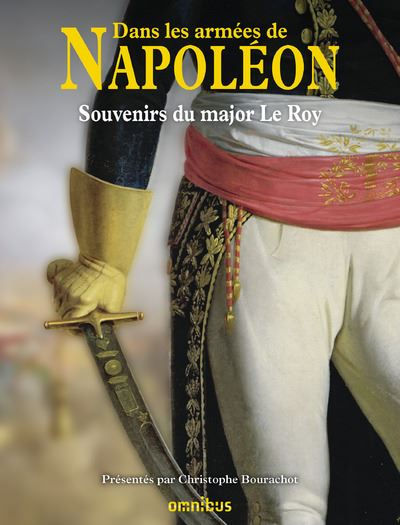 Dans-les-armees-de-Napoleon