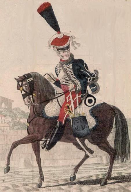 1er régiment