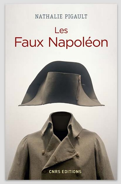 Les faux napoléon