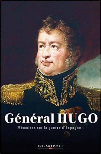 Général Hugo.