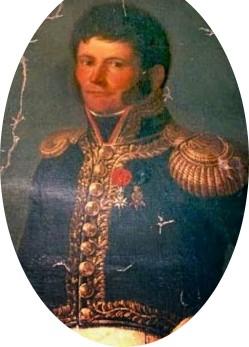 Bernard Poli