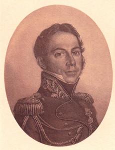 Général-Gourgaud